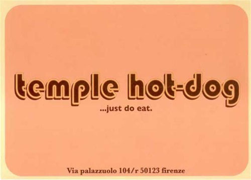 temple-hot-dog