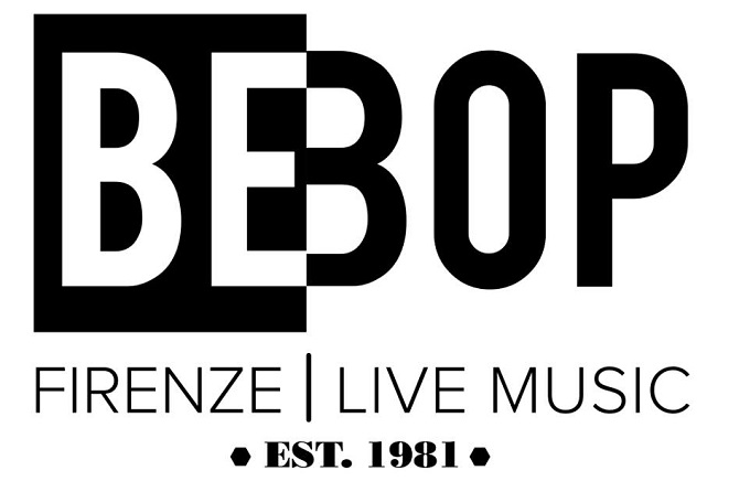 The Be Bop Live Music in Florence